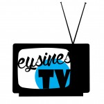 eysines tv